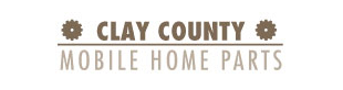 Clay County Mobile Home Parts